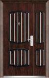 前ドア(WX-S-323-1200)