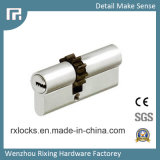 Door Lock Rxc07의 70mm High Quality Brass Lock Cylinder