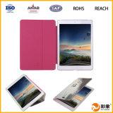 iPad Air 2 (SP-PYA211)를 위한 경쟁적인 Price Case Tablet Case