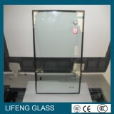 良質および適正価格の反射絶縁されたガラス