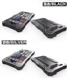 Cassa di alluminio dell'armatura della pagina del metallo Rj-02 per iPhone6