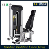 Body Building Gym Equipment Hip Abductor TNT-019