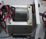 Стабилизатор 500va генератора контроля релеего