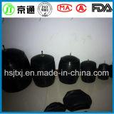 Taquet en caoutchouc de pipe de canalisation en caoutchouc gonflable du caoutchouc de Jingtong
