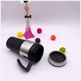 чашка чая нержавеющей стали кружки кофеего 450ml (SH-SC39)