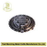 Modo Metal Belt Buckle da vendere