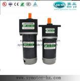 25--Gang-Motor Gleichstrom-30W für Textilgeschäft oder andere Industrie