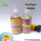 Kyc E Cig 또는 Plastic&Bottle 패킹 10m, 15ml, 20ml30ml, 50ml를 위한 새로운 맛 교판 케이크 E 액체