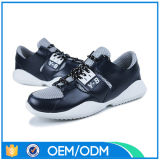 Resorte/verano 2016, deportes de los más nuevos hombres cómodos que entrenan a los zapatos