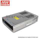 Fuente al aire libre/impermeable de LED/Switch/Switching/DC/AC/de alimentación