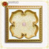 PSの功妙で贅沢な天井の装飾(BR1010-T022)