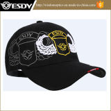 Esdy caldo noi Army Tactical Cap per Outdoor