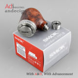 Smok 후견인 II 나무 관 Mod Adi 도매