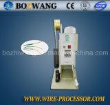 Stumme kupferne Riemen-Maschine, Draht-Kupfer - Belting Maschine, kupferner Leiter-verbindliche Maschine