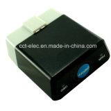 Переключатель автомобиля диагностический Instrument+ Bluetooth Obdii