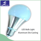 3W LED Golden Bulb Light