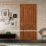 Quality forte Hot Sale Wood Door para o quarto Price