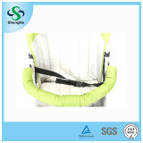 Passeggiatore semplice di Baby con 3-Point Safety Belt (SH-B6)