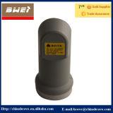 11.7-12.75 L.O.の頻度10.75GHz KuバンドLNB (BT-180A)