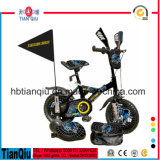 8 Years Old를 위한 아이 Cycle Price Kids Bicycle Bike/Price Children Bicycle Bike