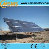 Набор панели солнечных батарей земной