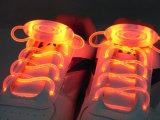 Cordón al por mayor del LED que contellea con un precio más barato