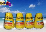 Boa--008 Water gonfiabile Buoy su Water