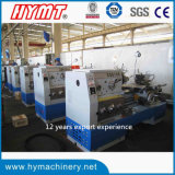 CS6250Bx2000는 가이드 간격 침대 높은 정밀도 선반 기계 또는 금속 도는 기계를 강하게 한다