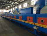 泡かシートまたはスポンジのゴム製泡機械、ゴム製絶縁体の泡機械のためのゴム製機械装置