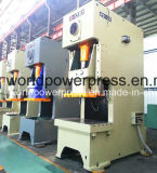 200 Ton Automatic Punching Press