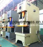 Imprensa de perfuração automática de 200 toneladas