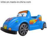 La plastica fredda personalizzata di prezzi all'ingrosso scherza l'automobile