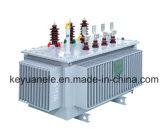 Amorfo trasformatore S (B) H15 10kV