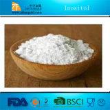 Самая лучшая верхняя часть продавеца инозитола с высоким качеством и самым низким ценой