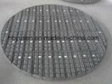 Antinebbia dell'acciaio inossidabile/antinebbia dell'acciaio inossidabile maglia 431 di York/antinebbia maglia 431 di York