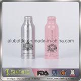 bottiglia di alluminio dello spruzzo 550ml