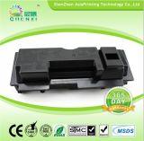 China de la alta calidad de la copiadora Cartucho de tóner para Tk-120