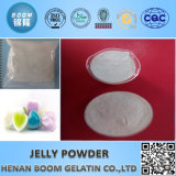 Hot of halls Carrageenan Jello Powder as Food of additive