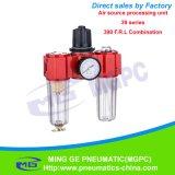 Airtac/тип блок SMC/Festo обработки источника воздуха