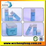 Medicine를 위한 최신 Sale Cardboard Paper Packaging Box