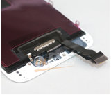 "4.7 "" Zoll LCD für iPhone 6 LCD-Bildschirm"