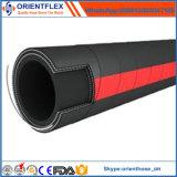 China-Zubehör-bester verkaufender Hochleistungsöl-Absaugung-Schlauch