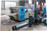 Máquina completamente automática de la fabricación de papel de la toalla que raja Xy-Bt-288