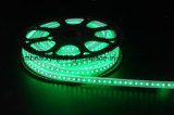 3528SMD LED Strip 110/230V LED Strip Light LED Light