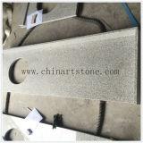 Geprefabriceerde Countertop van het Graniet voor Keuken en Badkamers