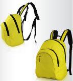 Sac à dos bon marché, les meilleurs sacs d'école, sac à dos de course d'enfants