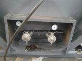 Druckbehälter-Behälter des 24000L 20FT Kohlenstoffstahl-22bar für R22, R134A, R32, LPG