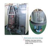 A lavanderia comercial automática cheia veste o secador de matéria têxtil da máquina de secagem