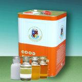 Caucho de cloropreno Adhesivo para Cajas (HN-488H)