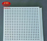 Techo decorativo de aluminio perforado para la venta (JH221)